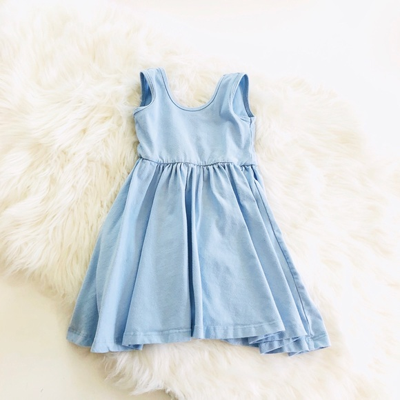 ab213a61d72 Alice + Ames Other - Alice + Ames twirl dress
